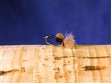 CDC Loop-Tuft Emerger